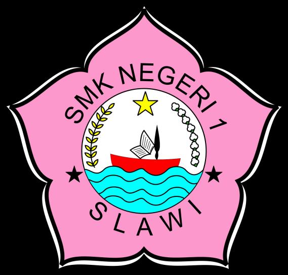 SMK N 1 SLAWI